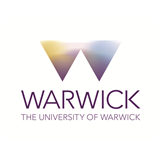 University of Warwick - Coventry