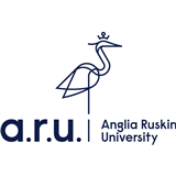 Anglia Ruskin University - Cambridge og Chelmsford