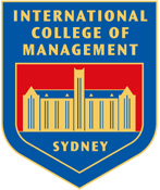 International College of Management, Sydney