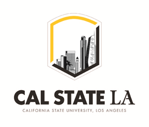 California State University - Los Angeles