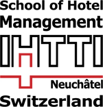 School of Hotel and Design Management (IHTTI)