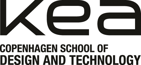 KEA - Copenhagen School of Design and Technology