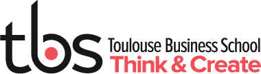 Toulouse Business School, Toulouse
