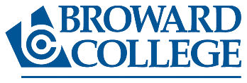 Broward College - Florida