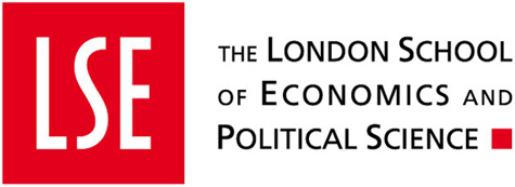 LONDON SCHOOL OF ECONOMICS AND POLITICAL SCIENCE - LSE