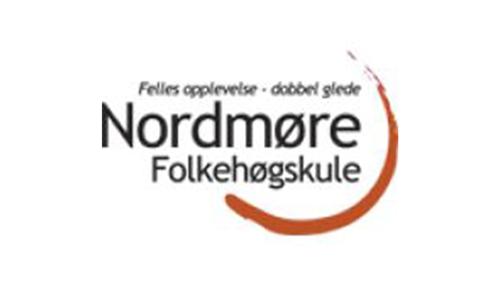 Nordmøre Folkehøgskule – Studiemuligheter