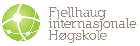 Fjellhaug Internasjonale Høgskole (FiH)