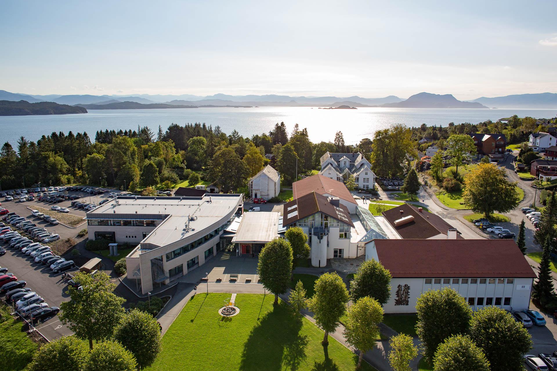 giftemål i norge Stord