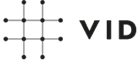 Bilder Nordic School of Photography