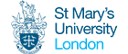 St Mary's University, Twickenham London
